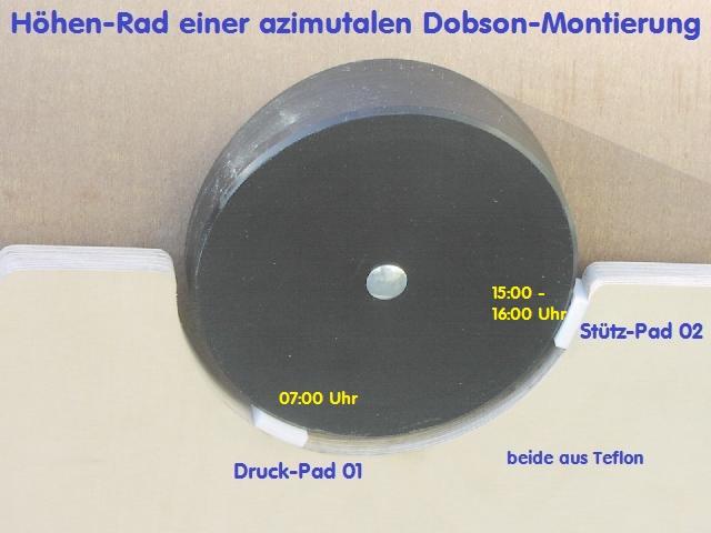 Dobson11.jpg