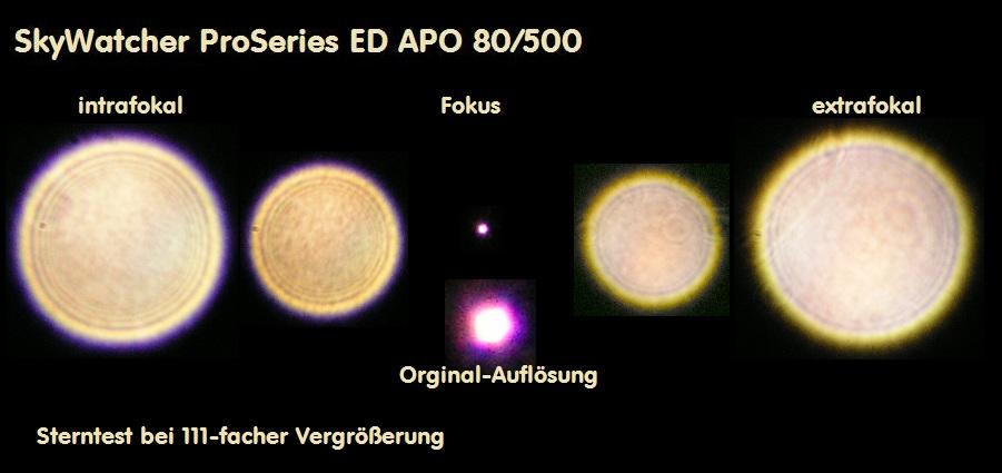 ED-APO-Mang04.jpg