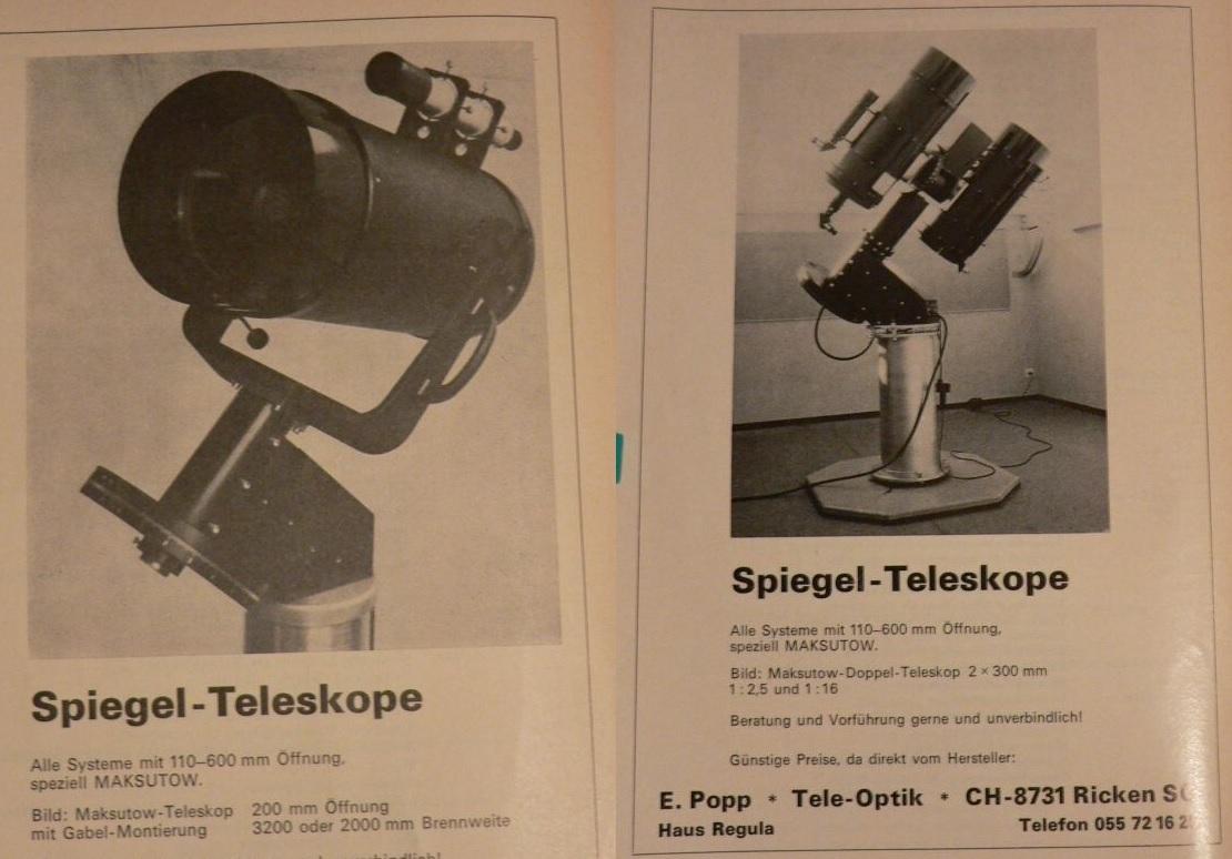 Teleskop wischer set kaufen auf ricardo
