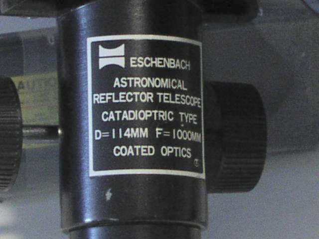 Esch001.jpg