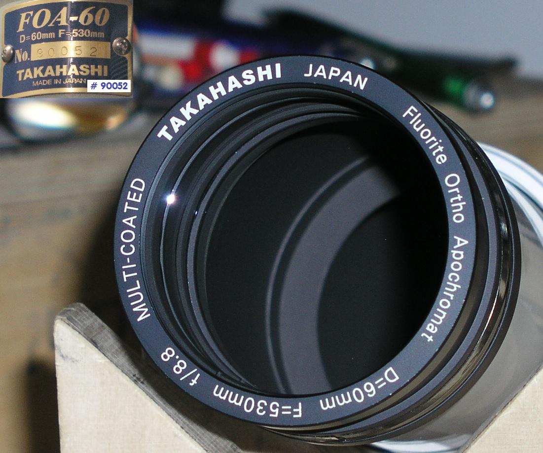 FOA-80_01.jpg
