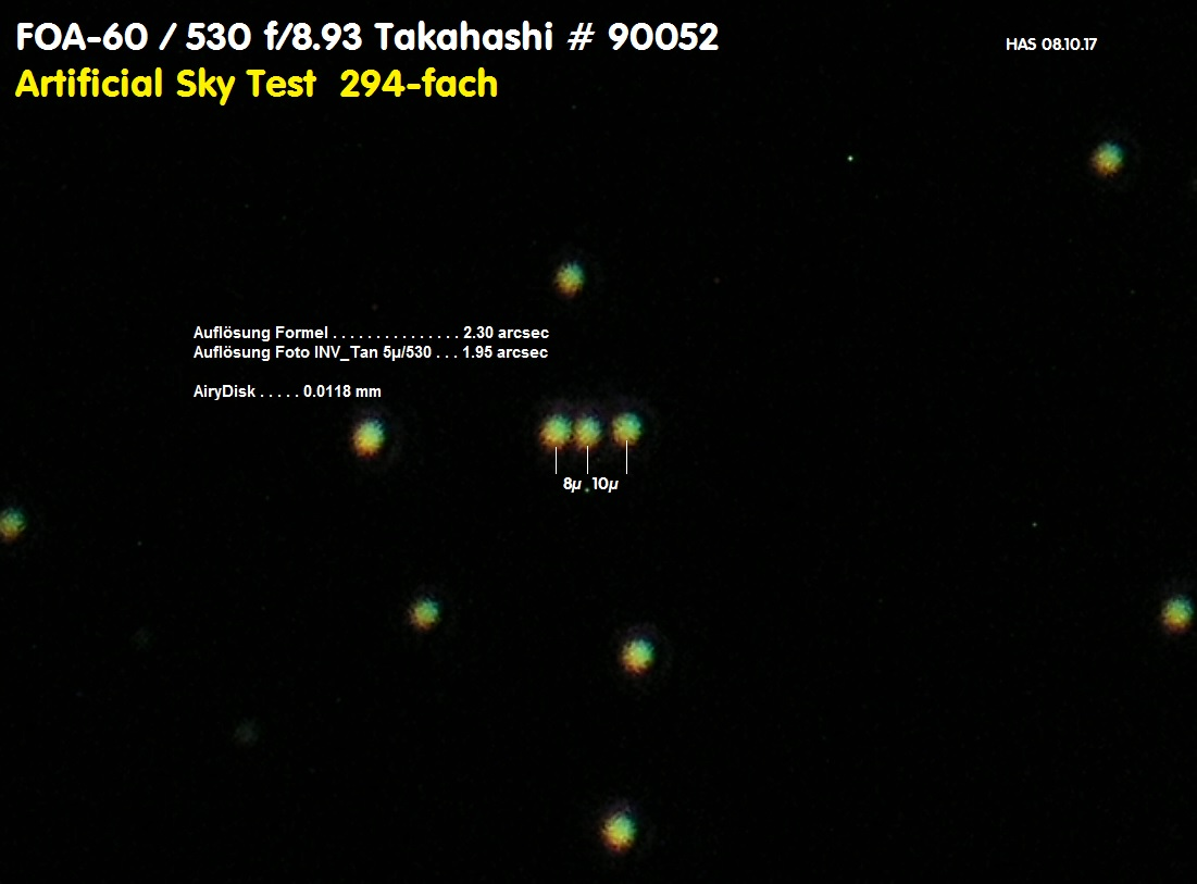 FOA-80_03.jpg