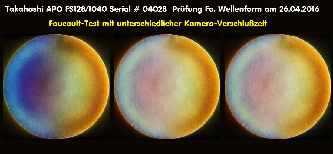 FS128WF_02.jpg