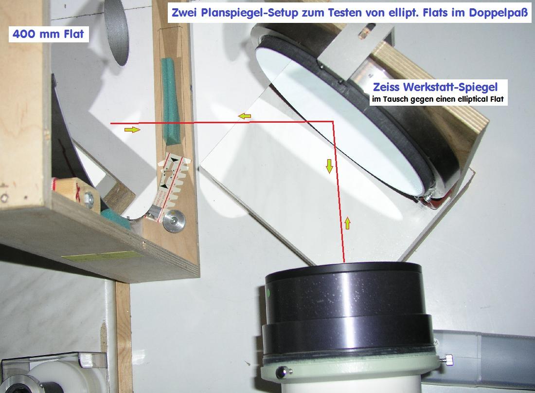 FlT_32.jpg