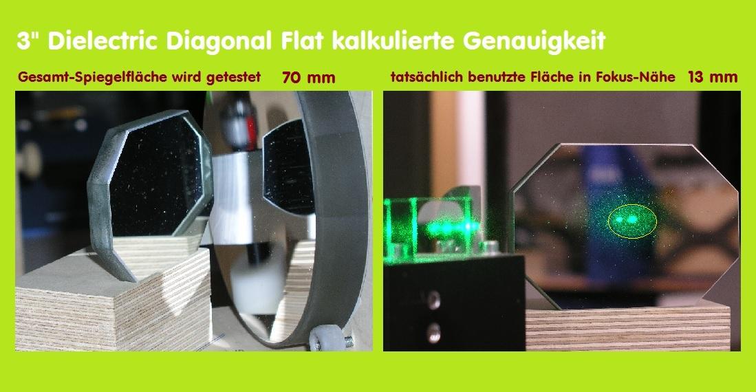 FlatQual_03.jpg