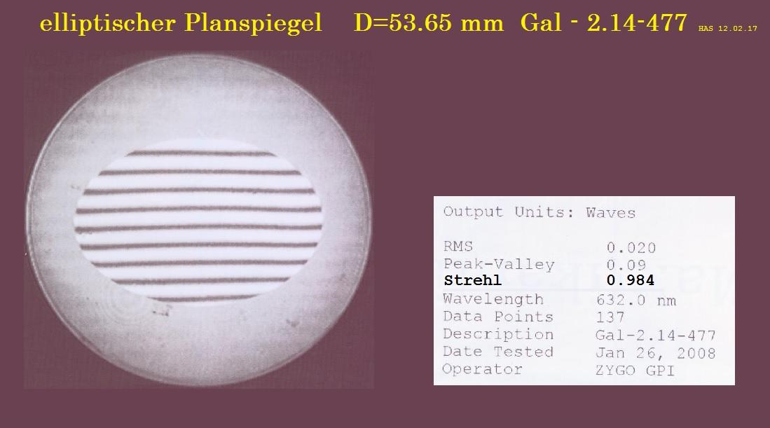 astro-foren.com - 03 Newton-Systeme und verwandte Fragen