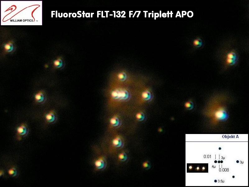 Fluoro132_01.jpg