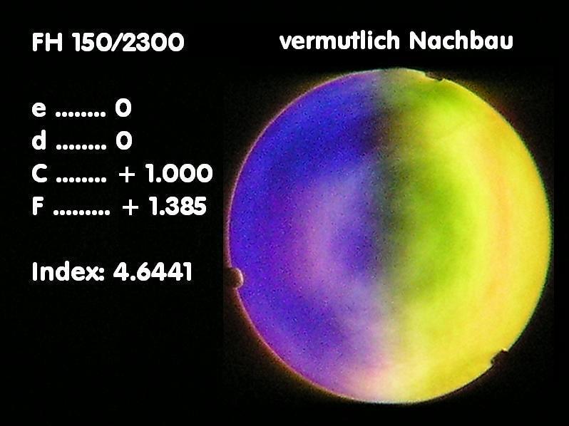 Fraunhofer-03.jpg
