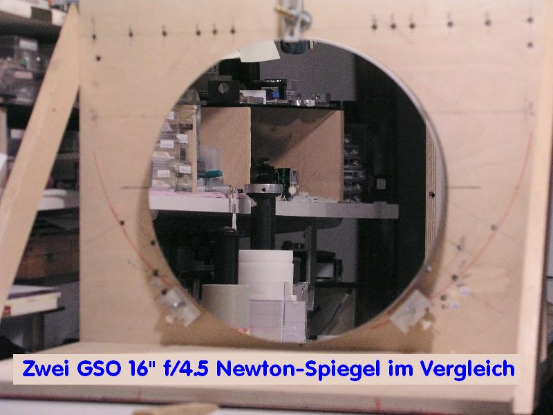 GSO-Vergl-01.jpg