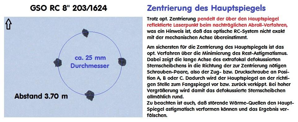 GSO_08Mar12-10.jpg