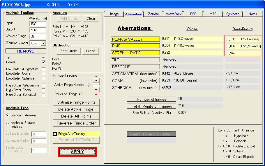GSO_RC_09.jpg