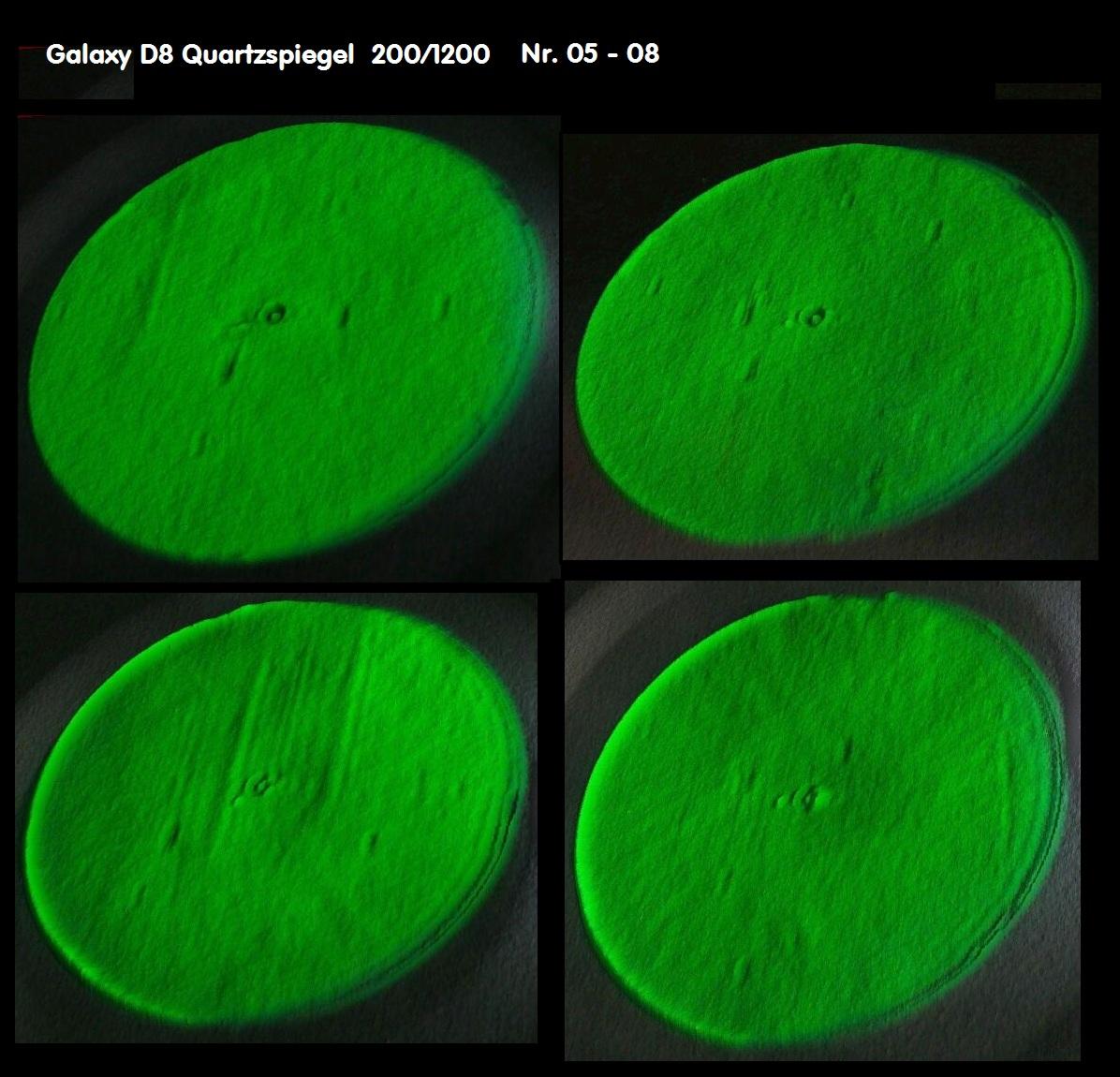 Galaxy_D8-05.jpg