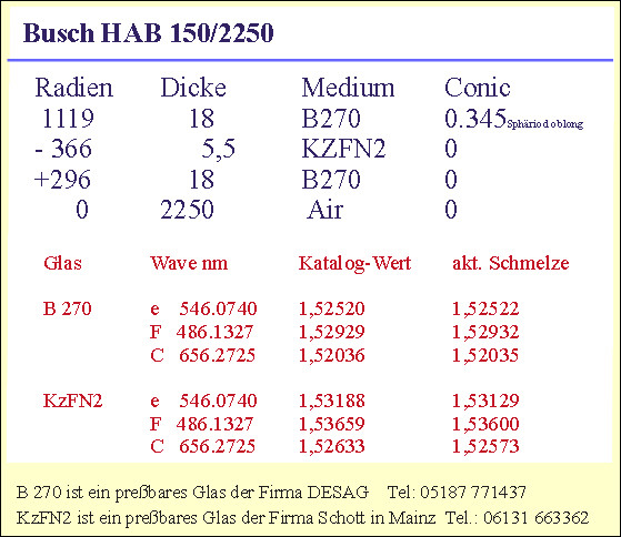 HAB-03.JPG