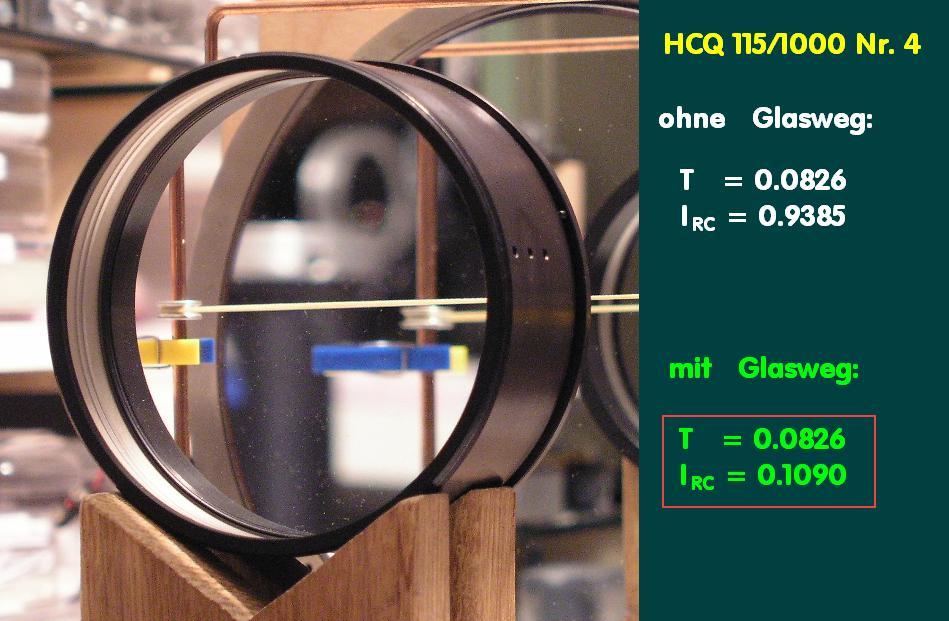 HCQ-Vier-01.jpg
