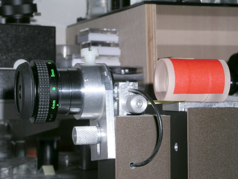 HCQ-Vier-02.jpg