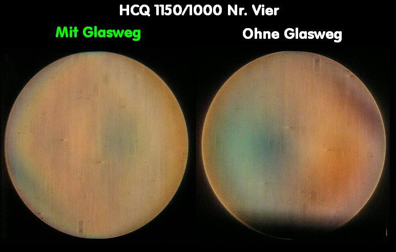 HCQ-Vier-04.jpg