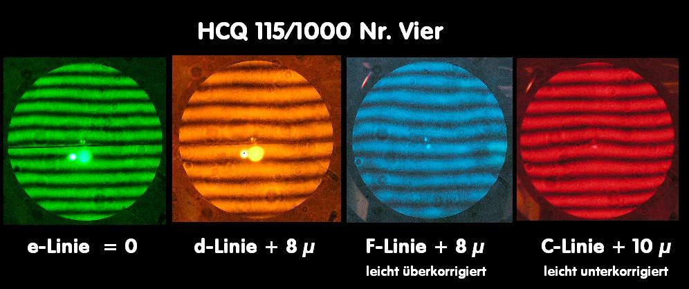 HCQ-Vier-10.jpg