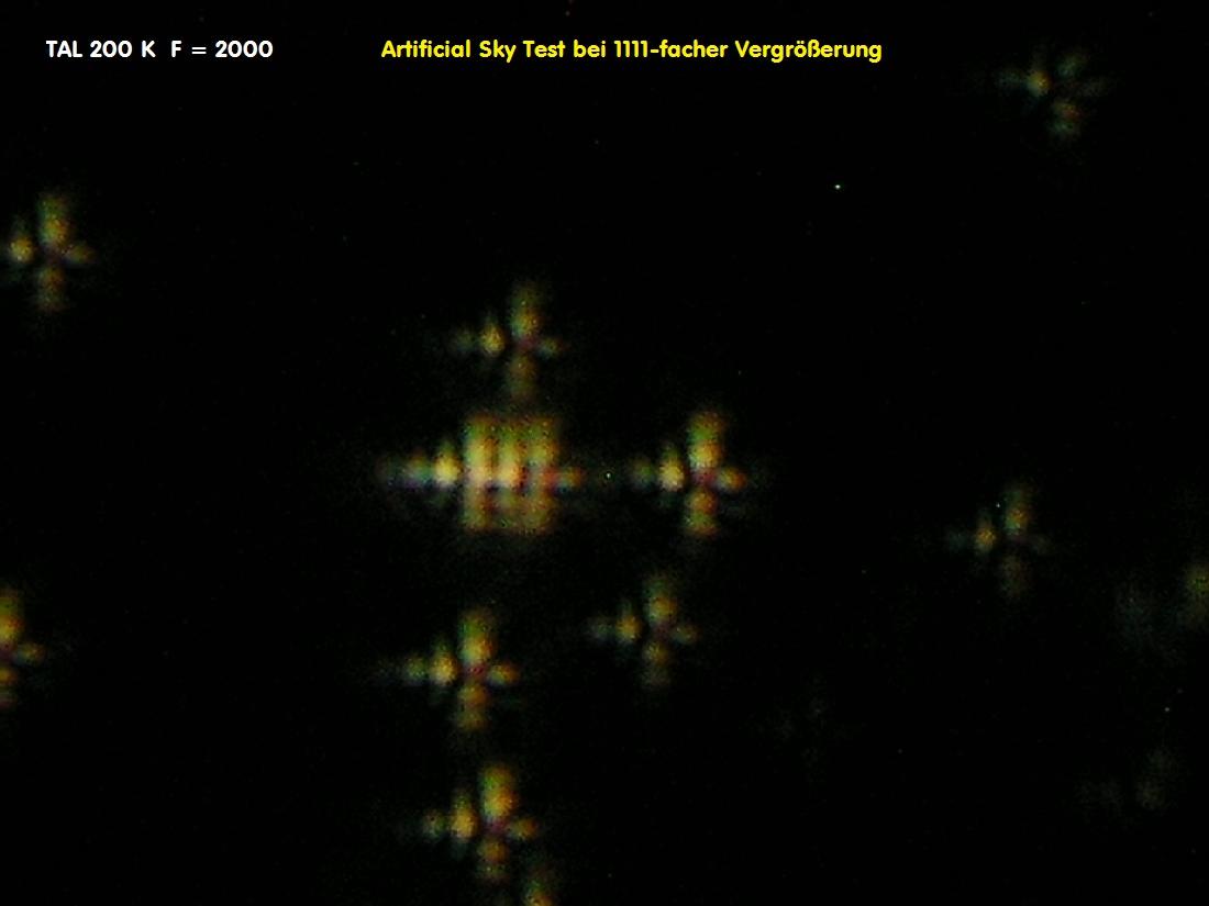 HS_TAL200K_02.jpg