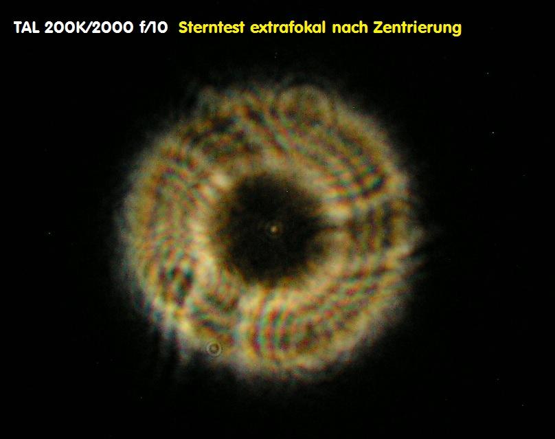 HS_TAL200K_15.jpg