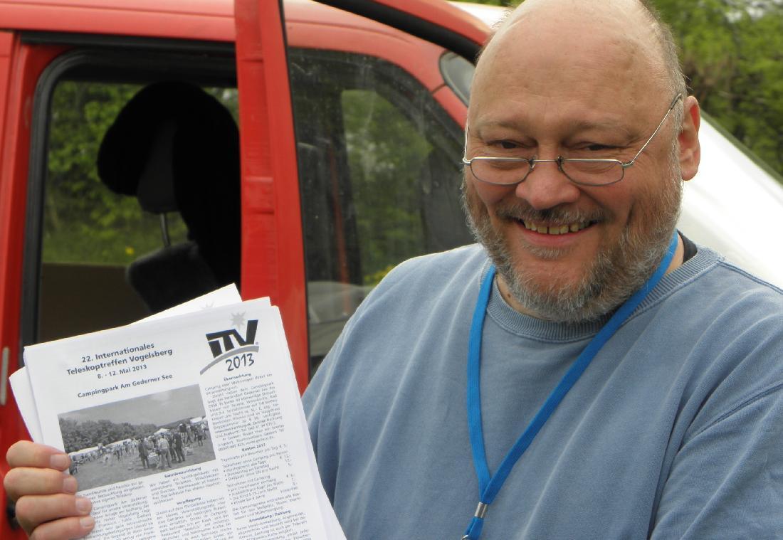 ITV13_05.jpg