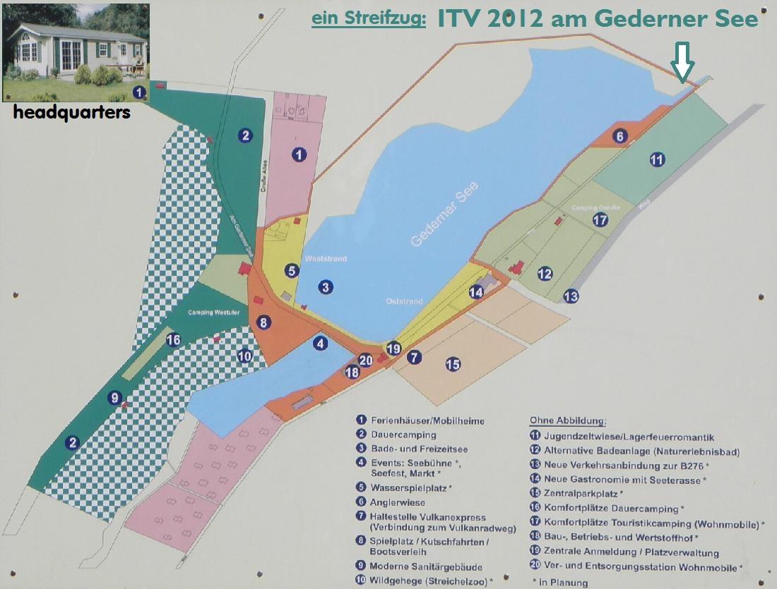ITV2012_01.jpg