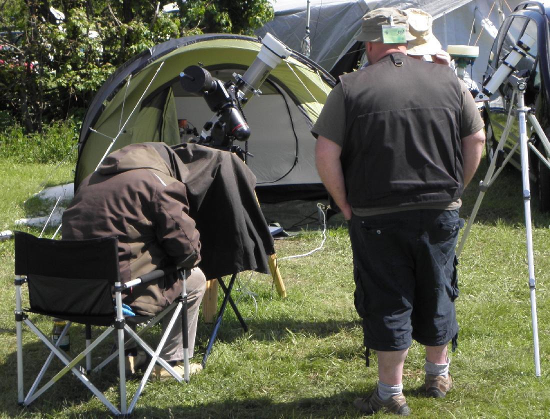 ITV2012_04.jpg