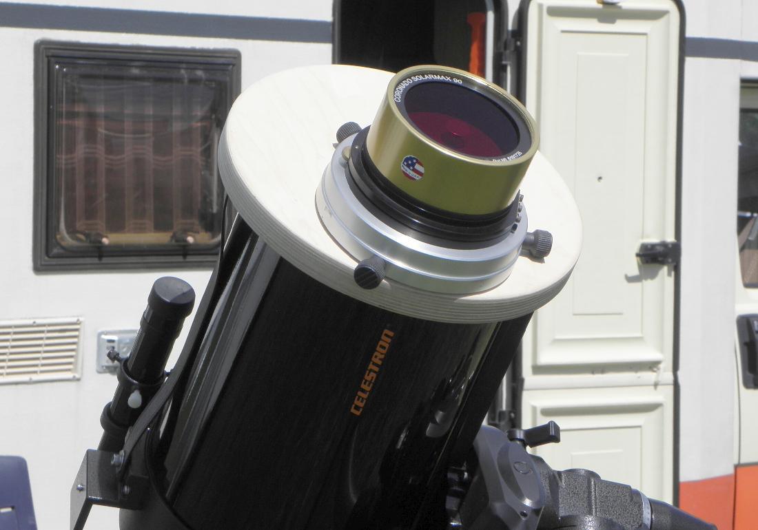 ITV2012_05.jpg