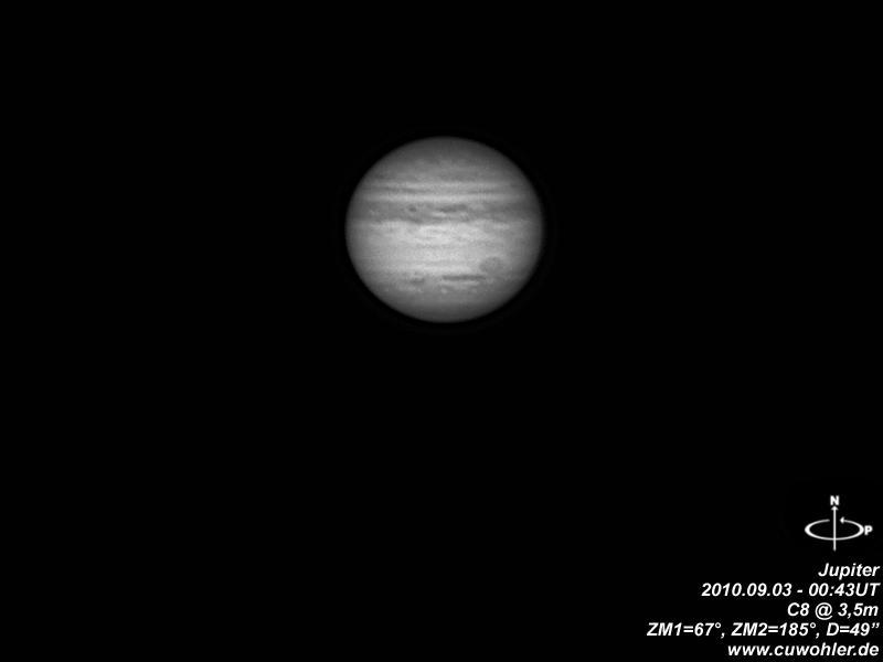 Jupiter2010-09-03--00h43UT.jpg