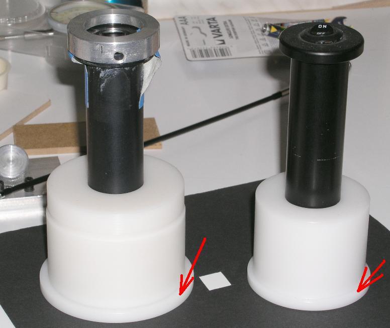 KollimZylinder02.jpg
