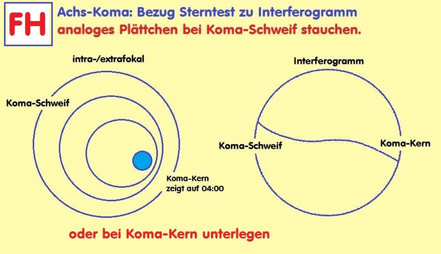 KomaBeiFH.jpg