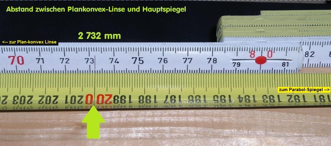 Komp_Lens-12.jpg