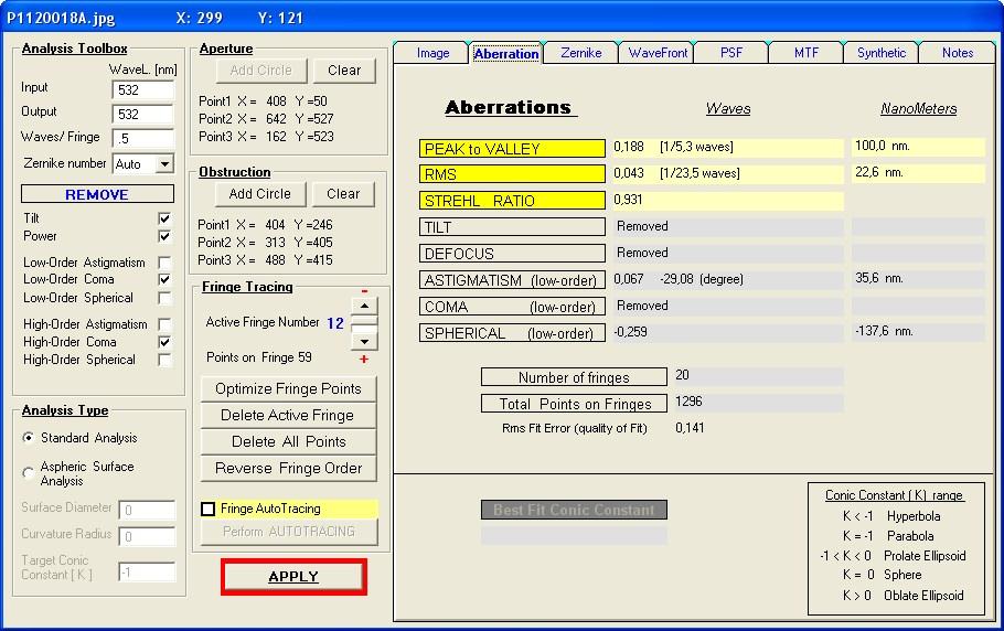 LK_MPT200_12.jpg