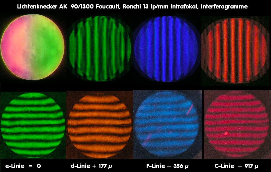 LKneckerAK90-1300_03.jpg