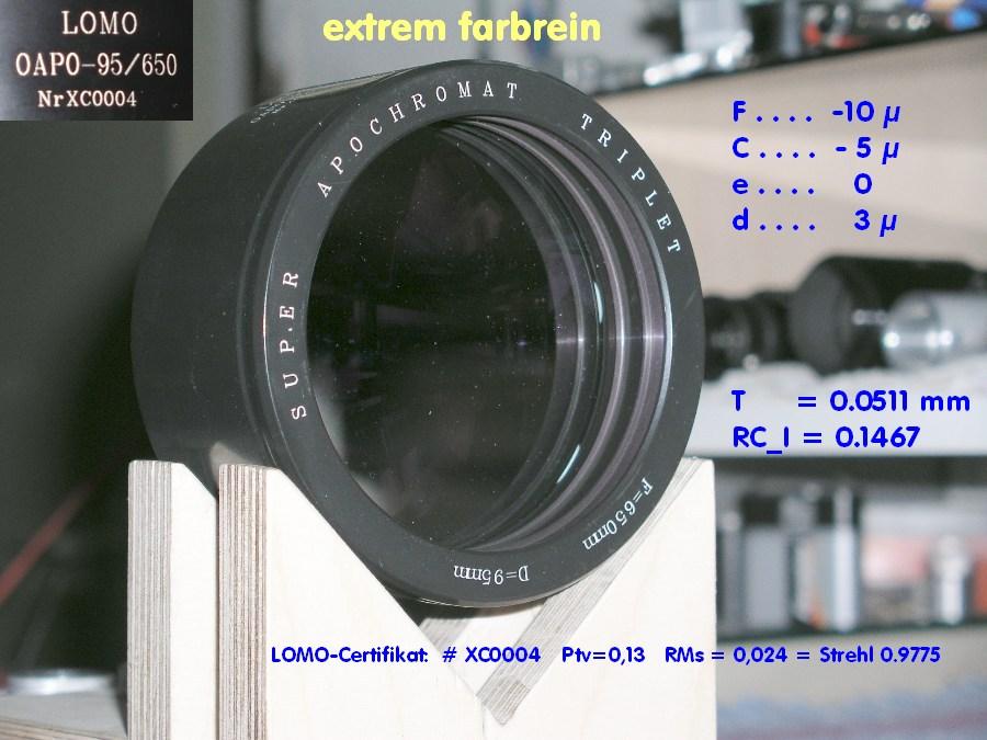 LOMO_XC04-01.jpg
