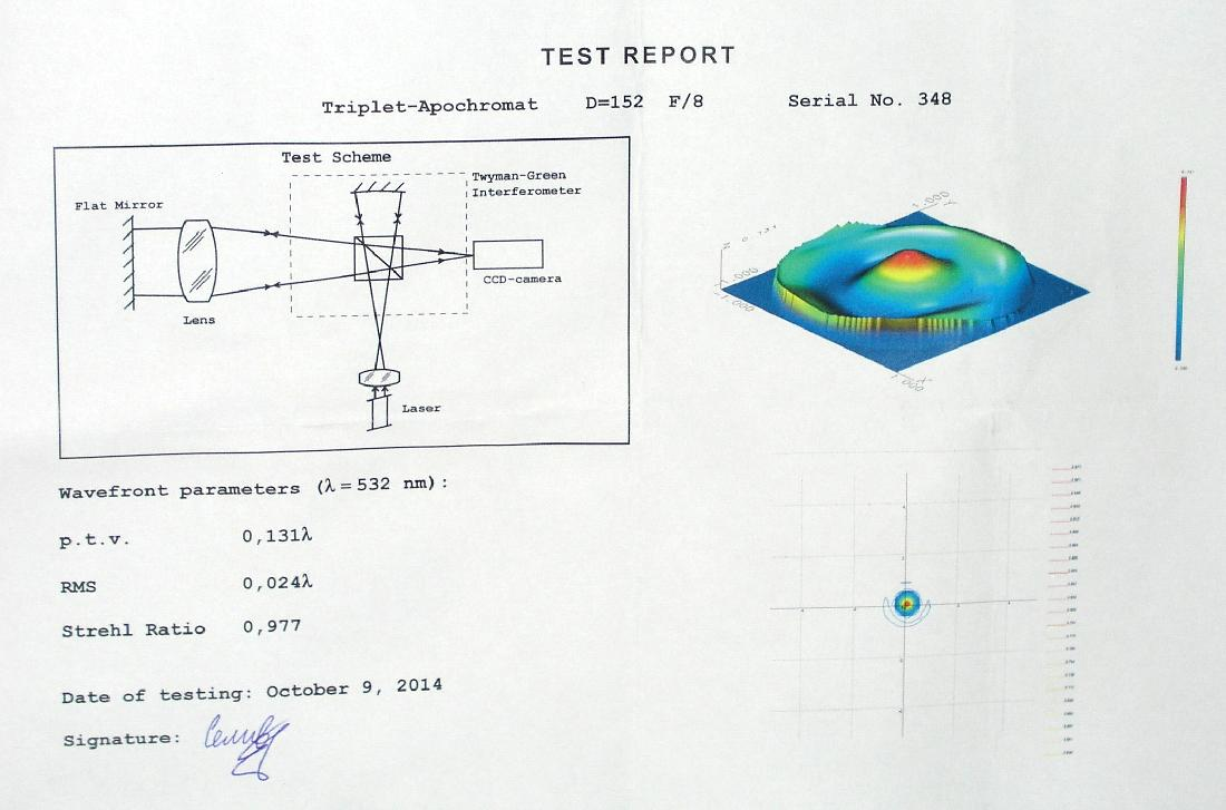LZOS348-06.jpg