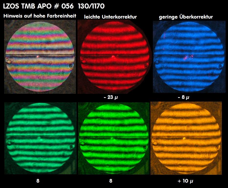 LZOS_TMB05.jpg
