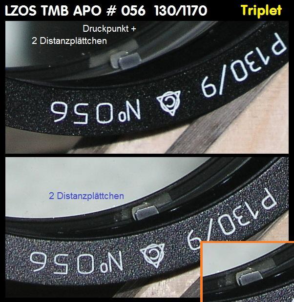 LZOS_TMB12.jpg