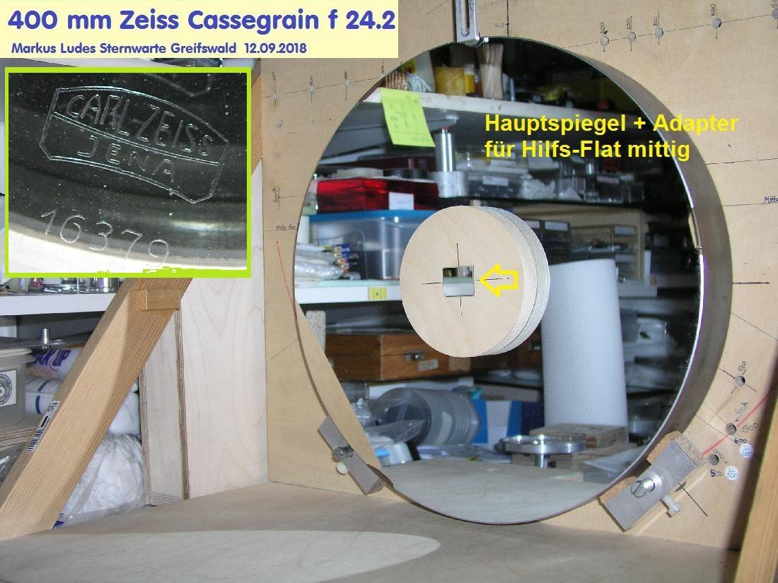 L_ZCass_09.jpg