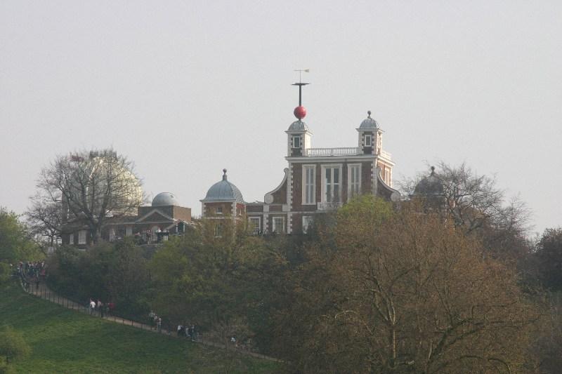 London_04.jpg