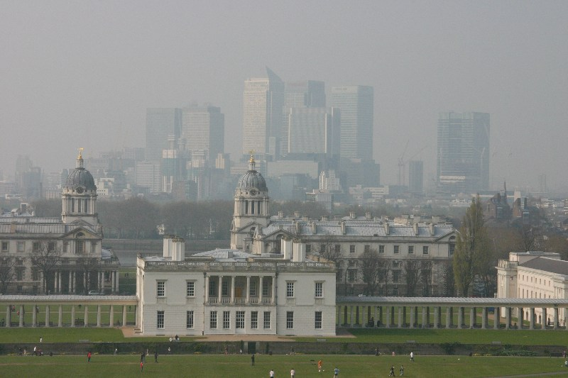 London_06.jpg