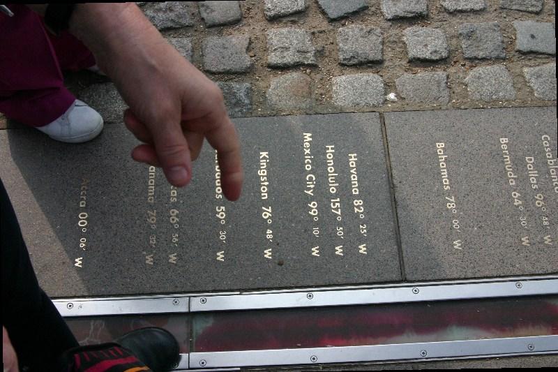 London_13.jpg