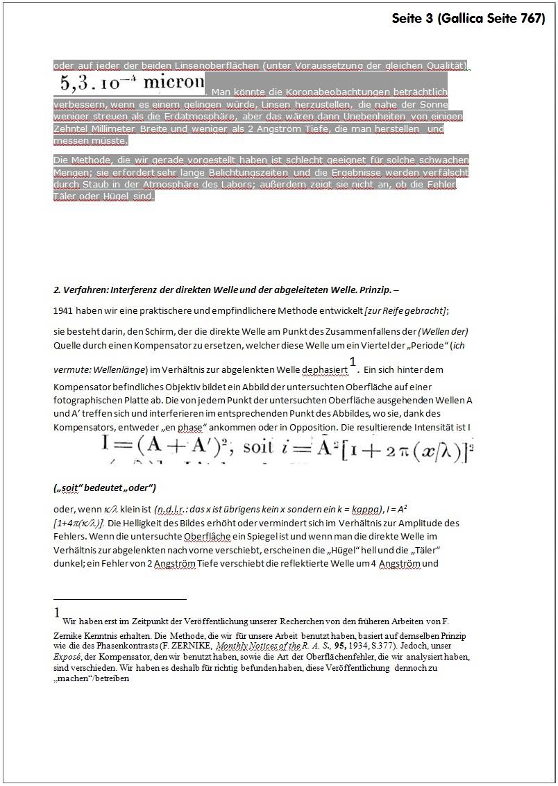 astro-foren com - 06 Messtechnik - Teil 2/Aufbau diverser
