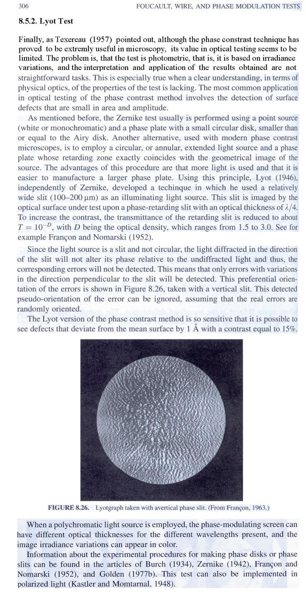 how to make a telescope jean texereau pdf