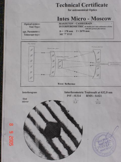 M715Lichte01.jpg
