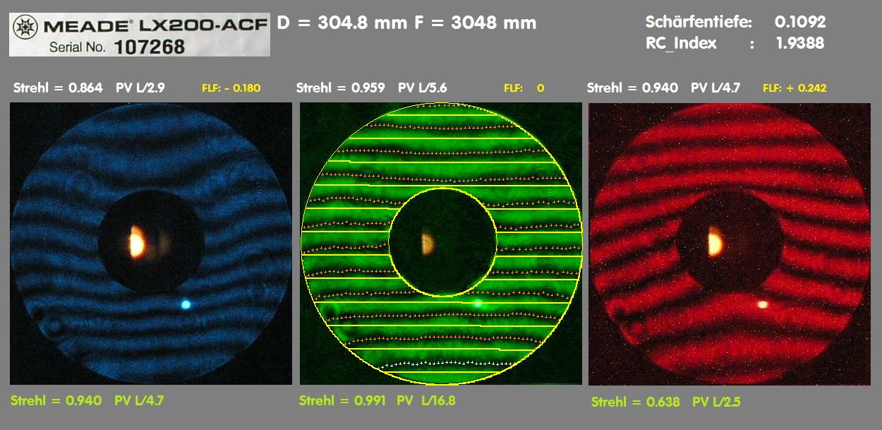 M_12-ACF_05.png