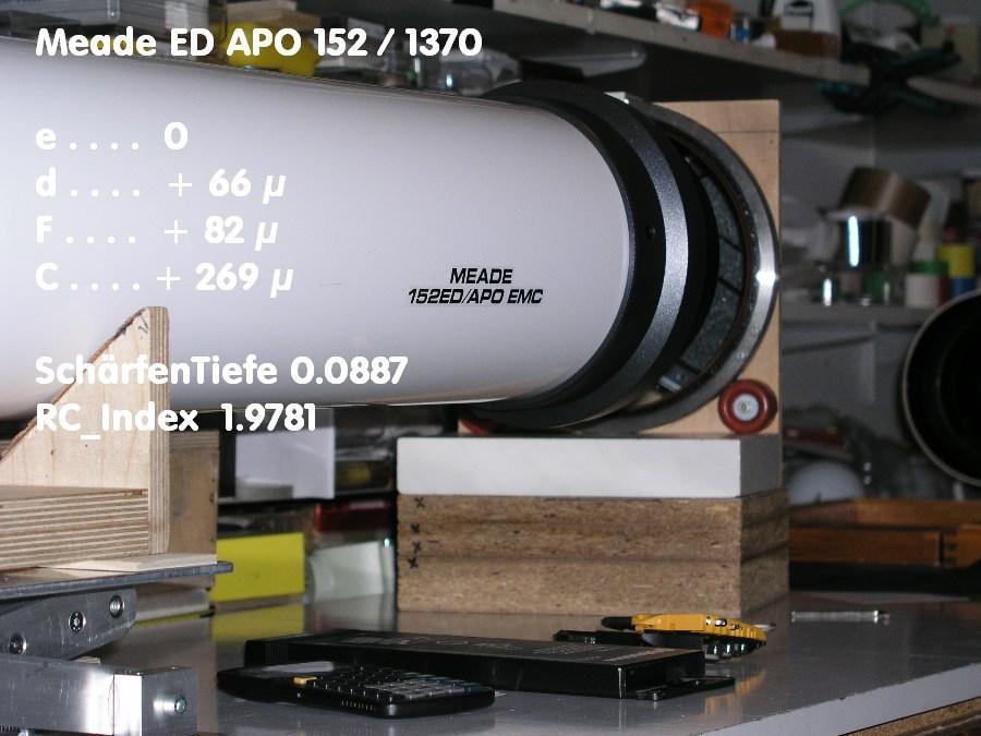 Meade152ED_01.jpg