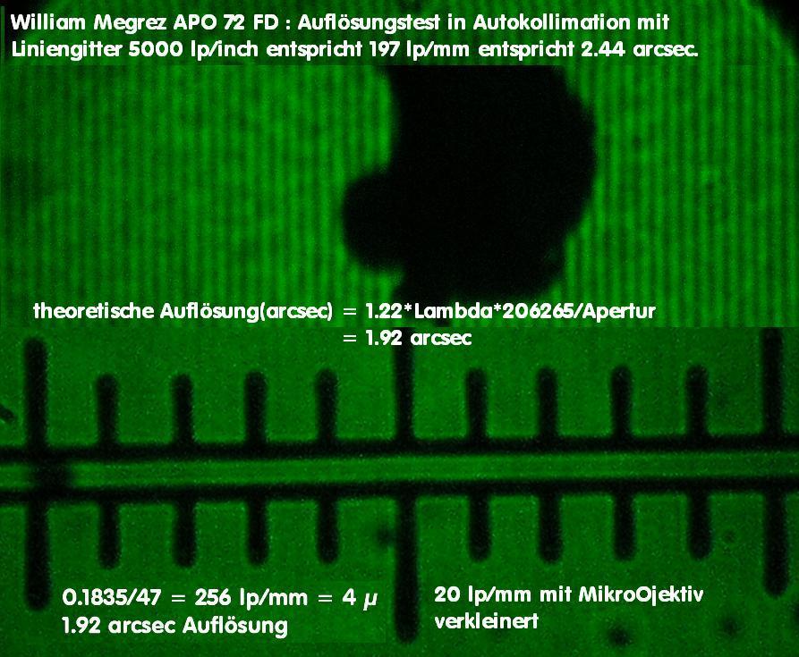 Megrez72FD_06.jpg