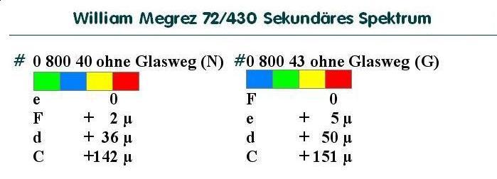 Megrez72FD_20.jpg