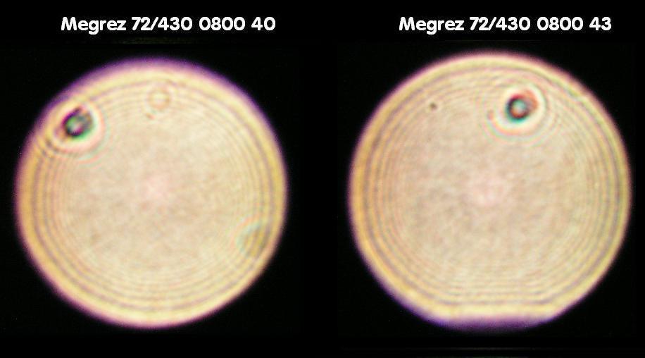 Megrez72FD_23.jpg