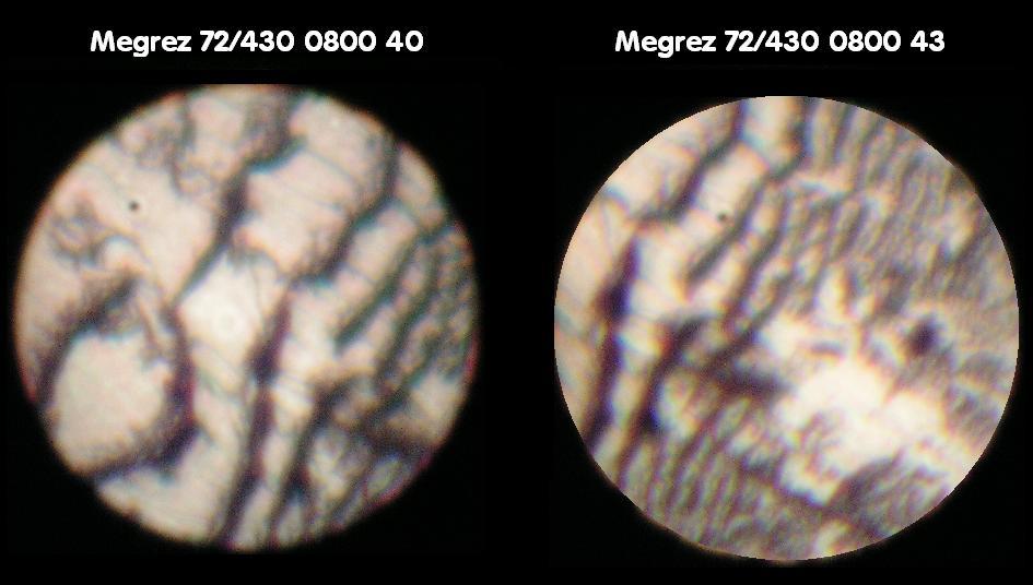 Megrez72FD_27.jpg